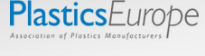 Association of Plastics Manufactureurs in Europe